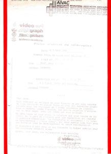 VAF 1990 19900306 Bianda Berger PP525 1804