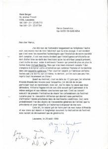 VAF 1990 19900829 Berger Somalvico PP525 1804