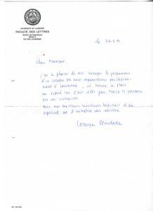 VAF 1991 19910326 Mandache Berger PP525 1805