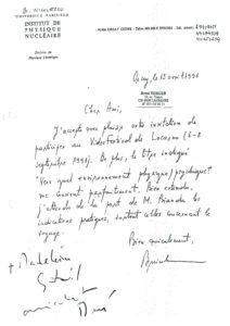 VAF 1991 19910415 Nicolescu Berger Masi