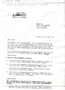 VAF 1991 19910514 Bianda Berger PP525 1805