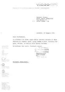 VAF 1991 19910529 Somalvico Masi