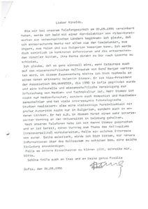 VAF 1991 19910531 Rossen Bianda Masi