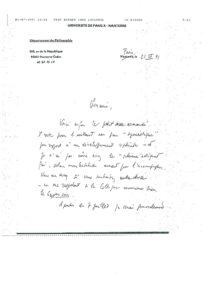 VAF 1991 19910621 Jacob Berger Masi