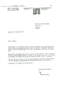 VAF 1991 19910623 Monnier Raball Bianda Masi