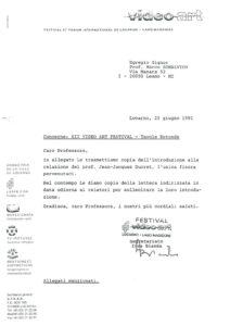 VAF 1991 19910625 VAF Somalvico Masi