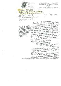VAF 1991 19910627 Charles Bianda Masi
