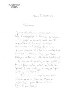 VAF 1991 19910709 Dubois Bianda Masi