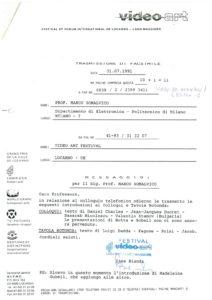 VAF 1991 19910731 VAF Somalvico Masi