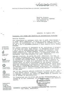 VAF 1991 19910731 VAF Tonfoni2 Masi