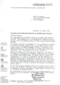 VAF 1991 19910731 VAF Tonfoni Masi