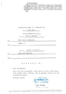 VAF 1991 19910806 VAF Somalvico Masi