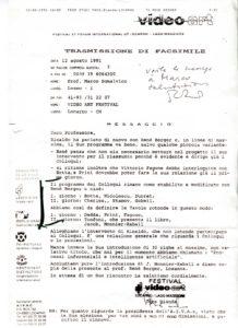 VAF 1991 19910812 Bianda Somalvico PP525 1805