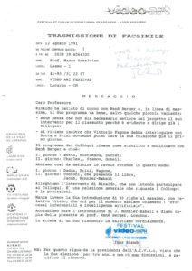 VAF 1991 19910812 VAF Somalvico Masi