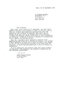 VAF 1991 19910918 Ducret Bianda Masi