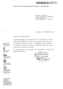 VAF 1991 19911194 VAF Tonfoni Masi