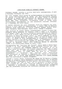 VAF 1991 CV Fagone Masi