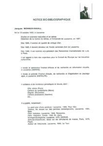 VAF 1991 CV Monnier Raball Masi