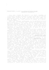 VAF 1991 Monnier Raball Couteau Militaire Suisse Masi