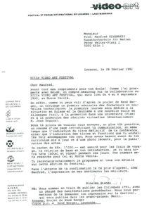 VAF 1992 19920228 VAF Eisenbeis Masi