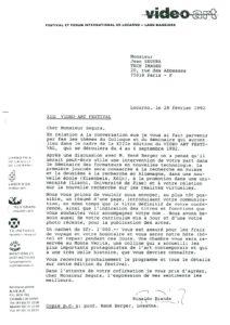VAF 1992 19920228 VAF Segura Masi