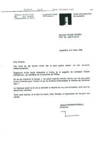 VAF 1992 19920309 Bianda Monnier Raball Masi
