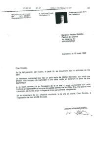 VAF 1992 19920313 Bianda Monnier Raball Masi