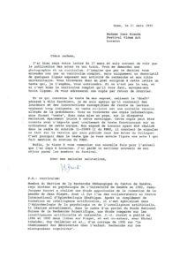 VAF 1992 19920321 Ducret Bianda Masi