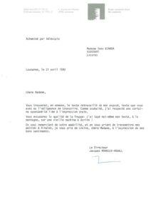 VAF 1992 19920421 Monnier Raball Bianda Masi