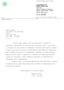VAF 1992 19920422 Lischi VAF Masi