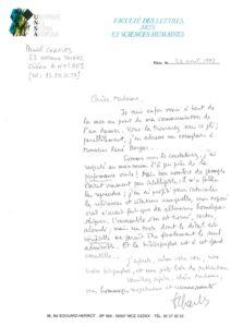 VAF 1992 19920422 VAF Charles Masi