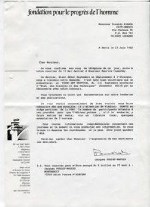 VAF 1992 19920623 Poulet Mathis Bianda PP525 1807