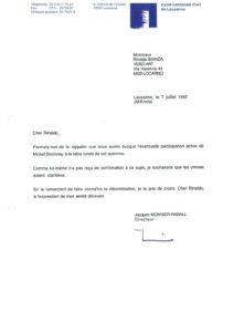 VAF 1992 19920707 Monnier Raball Bianda Masi