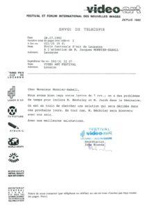 VAF 1992 19920728 Bianda Monnier Raball Masi
