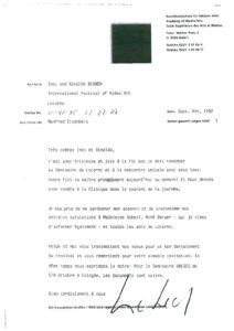 VAF 1992 19920904 Eisenbeis Bianda Masi