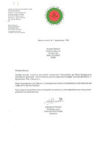VAF 1992 19920917 Bongiovanni VAF Masi