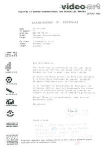 VAF 1992 19921224 Bianda Monnier Raball Masi