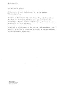 VAF 1992 CV Eisenbeis Masi