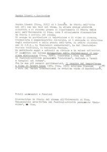 VAF 1992 CV Lischi2 Masi