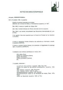 VAF 1992 CV Monnier Raball Masi