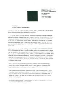 VAF 1992 Documentation Kunsthochschulemedien koln Masi