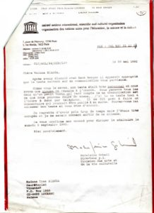VAF 1993 19920520 Gobeil Bianda PP525 1807
