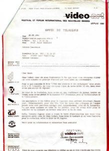 VAF 1993 19920520 VAF Berger PP525 1807