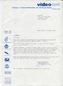 VAF 1993 19930122 VAF Berger PP525 1807