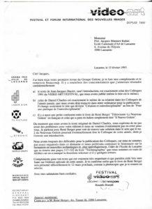 VAF 1993 19930215 Bianda Monnier Raball PP525 1807