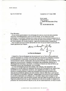 VAF 1993 19930311 Berger Laszlo PP525 1807