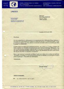 VAF 1993 19930422 Bianda Berger PP525 1807