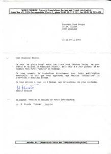 VAF 1993 19930426 Mounier Berger PP525 1807