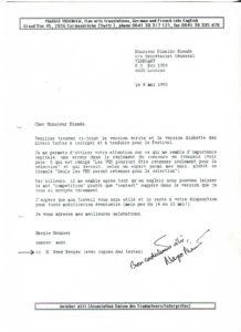VAF 1993 19930508 Mounier Bianda PP525 1807