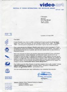 VAF 1993 19930514 VAF Berger PP525 1807